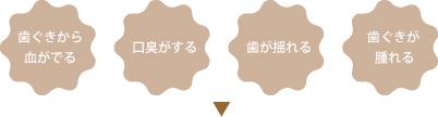 sinryou_001