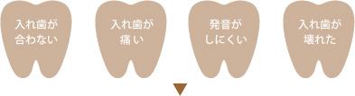 sinryou_002