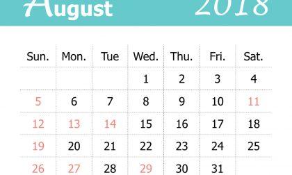 8月カレンダー.001