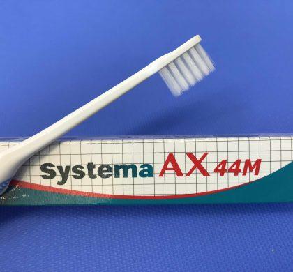 新製品紹介|歯ブラシ