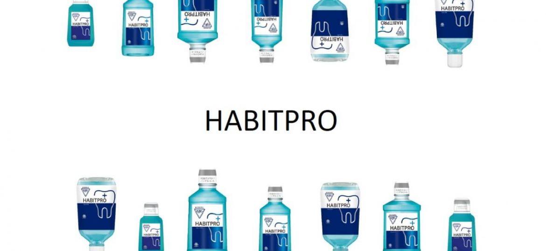 habitpro